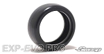 10th TC EXP30 EVO-R2 PRO 4pc preglued Tire set